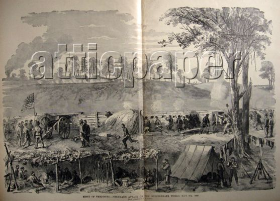 civil war battle at vicksburg essay Mississippi soldiers in the civil war the bibliography that accompanies this essay contains a list of joseph t forged in battle, the civil war alliance of.