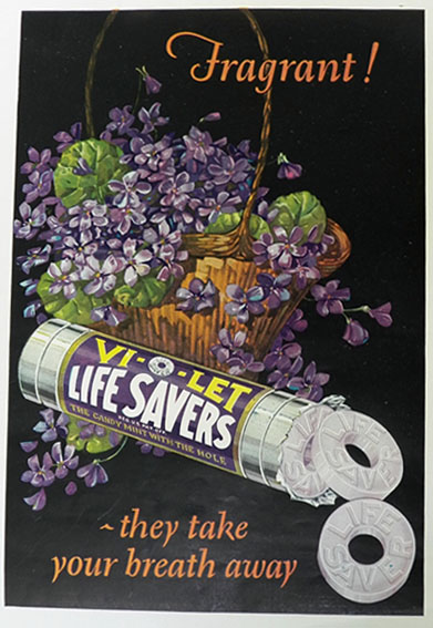 lifesavers_violet