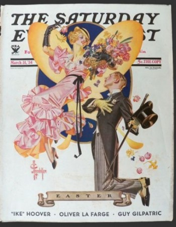 sat_post_easter_cover_leyendecker