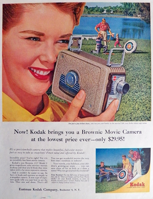 Image result for vintage magazine ads
